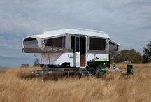 Bayswater Jayco Caravans & Campers / Bayswater Jayco 03 9761 5000