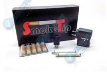 SmokeTip Electronic Cigarette Products & Accessories