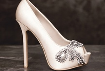 Shoes Glorious Shoes .... Sarah Young, Luxury Wedding and Event planner in Malta's Love for shoes ...
