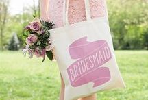 Gifts for the Wedding Party