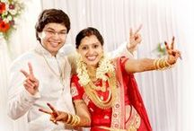 kerala wedding / Intimatematrimony.com is one of the fastest growing matrimonial portal in India promoted by Intimate marriage bureau group being the largest matrimonial media of Kerala. We offer a superior matchmaking experience for prospective brides and grooms to meet and communicate with each other by expanding the opportunities available to identify potential life partners and build fulfilling relations.