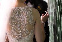 Wedding Gown / Best Wedding Gowns