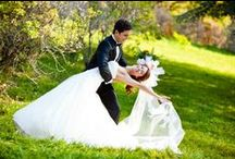 christian wedding  / intimate matrimoy is best christian matrimonial site where you can find best christian brides and grooms