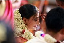 Hindu Matrimonials / Intimate Matrimoial is the best hindu matrimonial site where you can find hindu brides and grooms