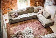 Porcelana | Home Furniture