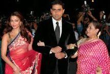 Online Matrimonials  / kerala's best online matrimonial site http://www.intimatematrimony.com
