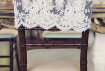 Lace Wedding in Italy / Italian shabby chique Wedding on private location