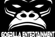 GOGRILLA ENT. / https://www.youtube.com/channel/UCCgZLRBznsx5DeSryOhtSyg