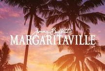 Destination Paradise / Inspired by the lyrics and lifestyle of singer, songwriter and author Jimmy Buffett, Margaritaville Hollywood Beach Resort is a destination resort and entertainment complex situated on the legendary, 'retro cool' Hollywood Beach Broadwalk in Greater Fort Lauderdale.