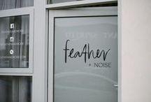 F&N Studio