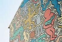 //street art//