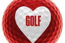 Golf / Geweldige sport!!
