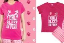 Sleepwears / Vendors of Wholesale Dreams Sleep Wear, Wholesale Beauty Sleep Wear, Wholesale Late Night Sleep Wear, Wholesale Sleep Dresses can easily be found online to get firsthand information about style, color, designs and cost of different dresses.