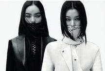 Designer Focus: Alexander Wang