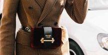 Designer focus: Prada