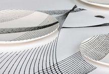 • tableware