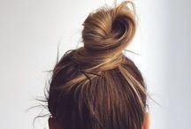 #hairspo