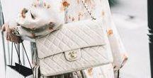 Designer Focus: Chanel