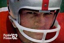 1960s Sports
