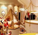 Salone del Mobile 2017 / Discover the latest trends of the leading decoration show worldwide - Salone del Mobile Milano.