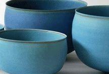 Design en céramique