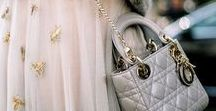 Designer focus: Christan Dior