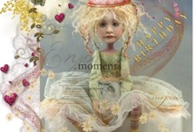 Polyvore / by Dawn Wrede Ruble