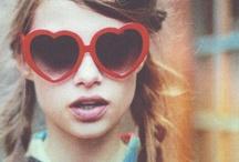 style / by Jennifer Katharine