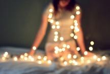 light / you are my sunshine. / by Jennifer Katharine