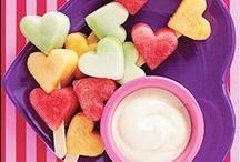 Valentine's Day / by yourLDSblog