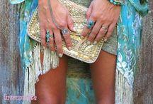 I'd Wear it!!! / by Tiffany Aurora