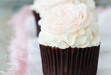 Cupcake Craze <3