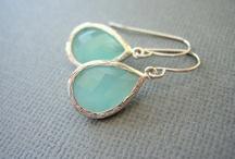 jewelry / by Margaret Lennon
