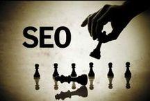 Seo / Cosas del SEO actual de Google y otros buscadores que hay que tener en cuenta para posicionarse bien en internet.