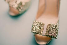 pretties for the feeties / by Jennifer Katharine
