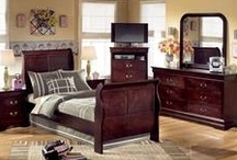 Max Furniture Bedroom / Max Furniture Carries a Wide Variety OF Bedroom Furniture.