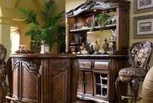 Max Furniture Bars / Max Furniture has a wide selection of bar furniture.