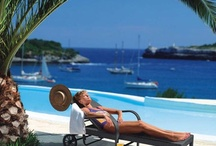 Max Furniture Chaise Loungers / Max Furniture has wide variety Chaise Loungers