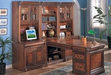 Max Furniture Office / Max Furniture has a wide selection of office furniture.