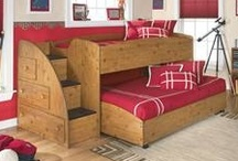 Max Furniture Youth Furniture / Max Furniture has a wide variety of Youth furniture to pick from.