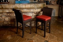 Max Furniture Stools / Max Furniture has a wide variety of stools.