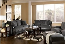 Max Furniture Sleeper Sofas
