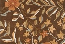 Max Furniture Rugs / Max Furniture has a wide of variety of indoor and outdoor rugs.