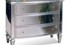 Max Furniture Accent Chest