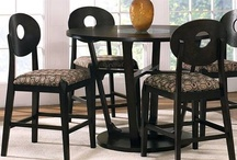Max Furniture Bar Stools / In business since 1999, Max Furniture is based in Dallas, Texas and is one of the original internet-based furniture retailers. Over the years, Max Furniture has become an award-winning, reputable and robust industry leader