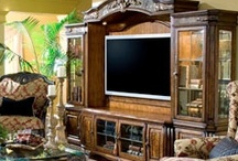 Max Furniture TV Carts -Entertainment Centers / In business since 1999, Max Furniture is based in Dallas, Texas and is one of the original internet-based furniture retailers. Over the years, Max Furniture has become an award-winning, reputable and robust industry leader.