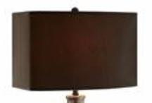 Max Furniture Lamps