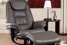 Max Furniture Recliners / In business since 1999, Max Furniture is based in Dallas, Texas and is one of the original internet-based furniture retailers. Over the years, Max Furniture has become an award-winning, reputable and robust industry leader. Yet we maintain a 'small company' feel with a personal touch and one-on-one customer service.  http://www.maxfurniture.com