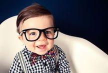 Kids Style / by Juanse Contreras