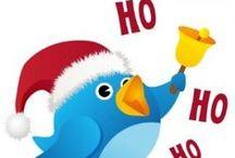 Social Christmas